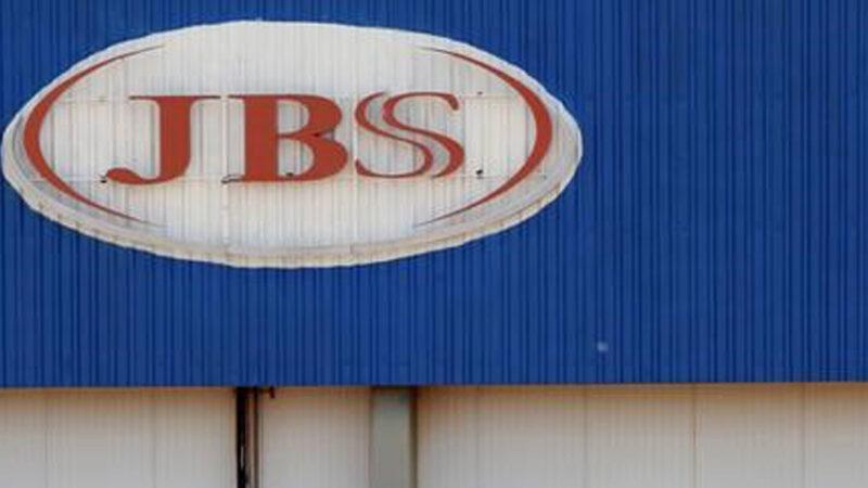 JBS é acusada pelo MPF por fraudes bilionárias no BNDES