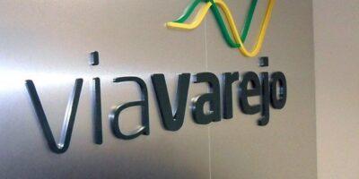"""Via Varejo (VVAR3) fecha acordo para compra da empresa de tecnologia """"I9XP"""""""