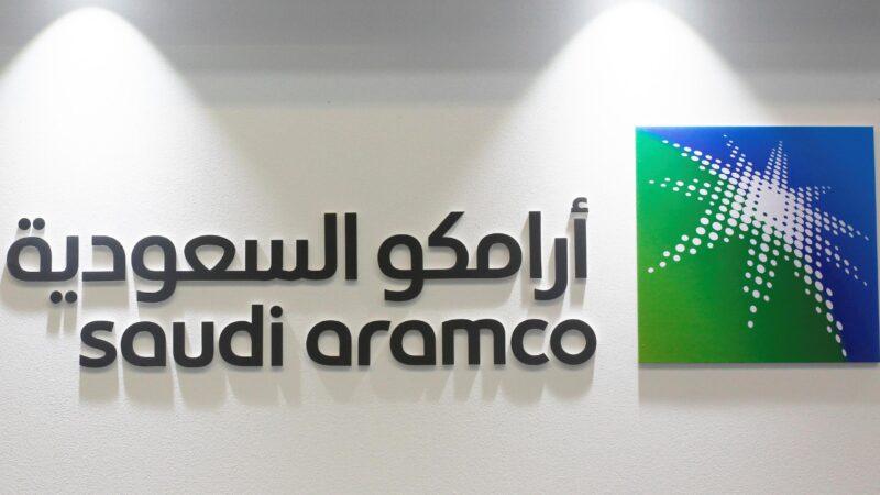Saudi Aramco ultrapassa Apple e retorna a ser a empresa mais valiosa do mundo