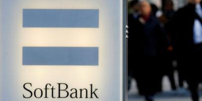 SoftBank: política de campeãs explica aportes bilionários