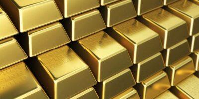 Vitreo, empresa de Paulo Lemann, lança fundo de investimento em ouro