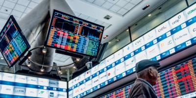 A nova SEC na era de Joe Biden: mais regras e controles para Wall Street