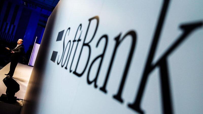 SoftBank compra participação na startup brasileira Cobli