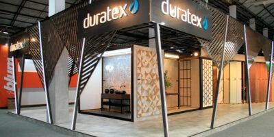Dexco (DXCO3) vê lucro crescer 52% no 3T21, para R$ 267,5 mi