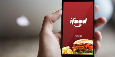 iFood: pagamento online poderá ser feito com vale refeição