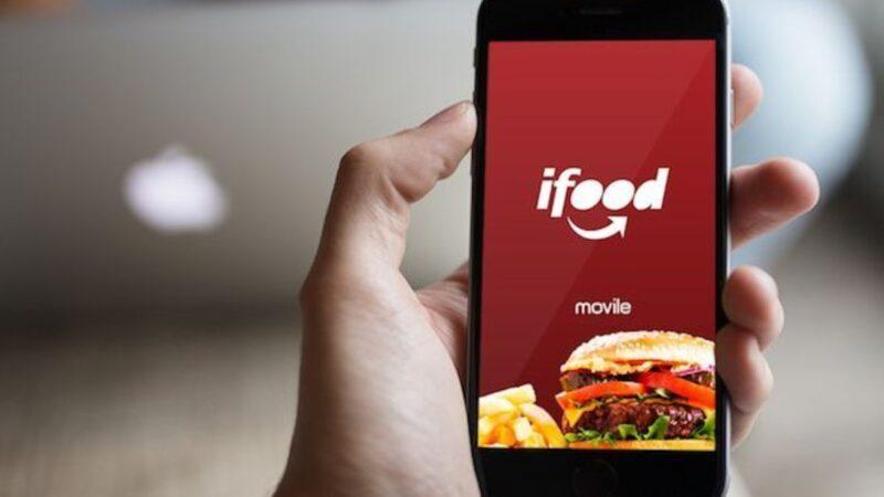 Dona da iFood faz oferta de compra de US$ 6,3 bi pelo aplicativo Just Eat