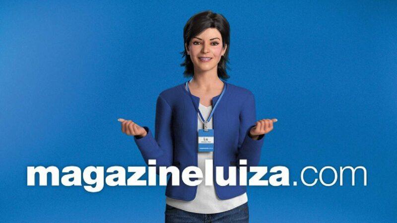 Magazine Luiza faz oferta vinculante para comprar Estante Virtual