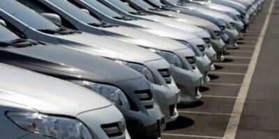 Brasil e Paraguai assinam acordo de livre comércio automotivo