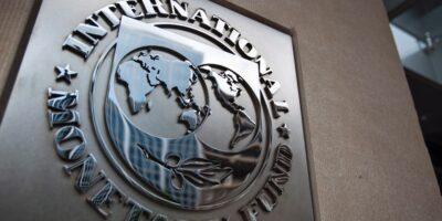 FMI: diretor diz não ver sinais de bolhas de ativos neste momento