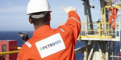Ibovespa: Petrorio (PRIO3) lidera ganhos da semana; fusão de BRF(BRFS3) e Marfrig (MRFG3) anima mercado