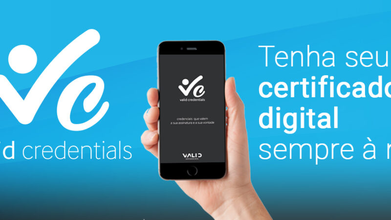 Valid apresenta lucro líquido de R$ 31,7 milhões no 3t19