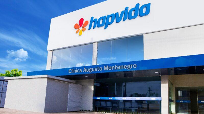 Hapvida (HAPV3) compra Hospital Viventi por R$ 22 milhões e avança no Centro-Oeste