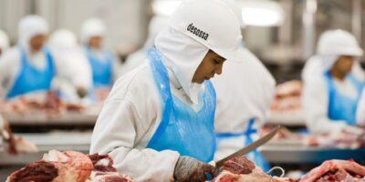 Arábia Saudita autoriza exportação de carne de oito frigoríficos brasileiros