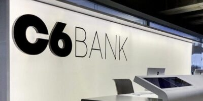 C6 Bank lidera lista de startups mais promissoras do LinkedIn