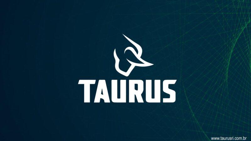 Taurus (TASA3) compra impressora de metal 3D suíça