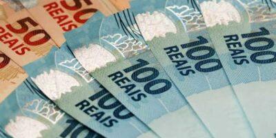Banco Central: endividamento em setembro chega a 90,6% do PIB