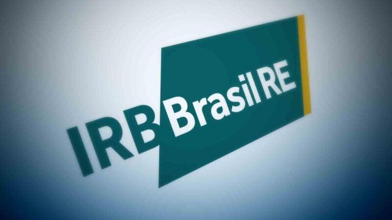 IRB Brasil acumula R$ 400 mi em seguro para cobrir danos a investidores