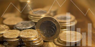 Boletim Focus: IPCA sobe para 8,69% e PIB cai para 5,01%