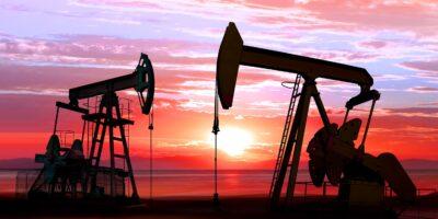 Petróleo: Opep+ fecha acordo para reduzir cortes na produção