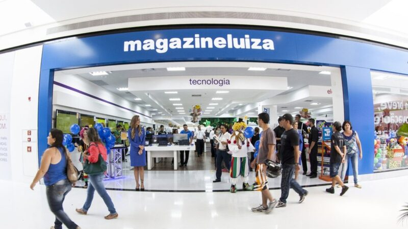 Magazine Luiza (MGLU3) anuncia medidas de combate ao coronavírus