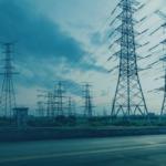 Engie (EGIE3) vende complexo termelétrico em SC por até R$ 325 mi