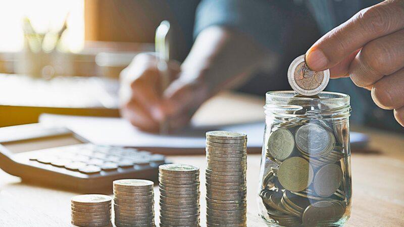 Títulos do Tesouro Direto operam próximos da estabilidade