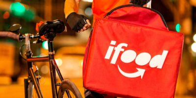 Rappi denuncia iFood por práticas anticompetitivas