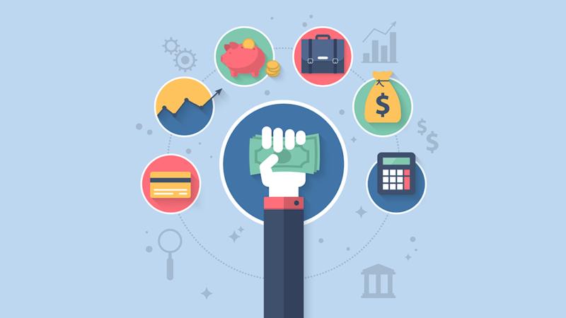 Reforma tributária: entenda as propostas e a nova 'CPMF'