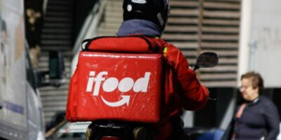 iFood anuncia compra do SiteMercado, investindo no setor de mercados