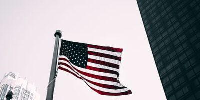 EUA deve ter recuperação lenta dos níveis de desemprego, diz IRS