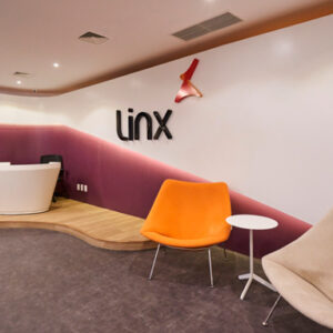 Linx (LINX3): Stone aumenta valor da proposta e desiste de multa