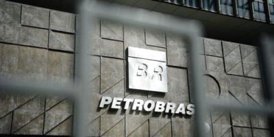 Petrobras renegocia pagamento de R$ 2,05 bilhões à Petros