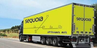 BTG inicia cobertura da Sequoia (SEQL3) com recomendação de compra