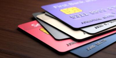 Carteira de crédito em agosto deve subir 11,6% ante 2019, prevê Febraban