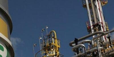 Petroleiros planejam greve nacional contra privatização da Petrobras (PETR4)