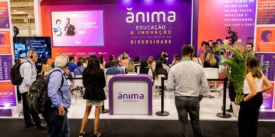 Ânima e Ser Educacional firmam acordo e extinguem processos judiciais