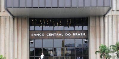 Banco Central: Investimento Direto no País soma US$ 1,79 bi em outubro