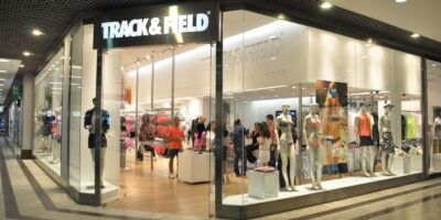 Track&Field (TFCO4) investe em marketplace para treinadores serem revendedores de roupas esportivas