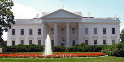 Senado dos EUA aprova pacote de infraestrutura de US$ 1,2 tri; texto vai à Câmara