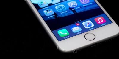 Apple vai pagar US$ 113 mi por acusações de defeito na bateria do iPhone