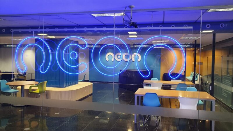 Neon Pagamentos compra ConsigaMais+, startup de crédito consignado