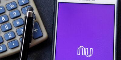 Nubank lança plataforma de débito automático para toda a base de clientes
