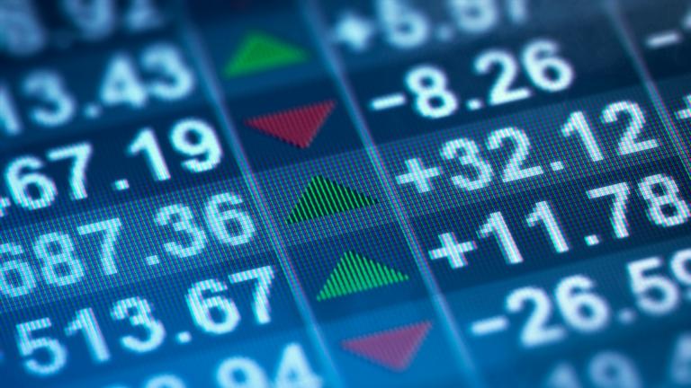 Noticia sobre O IFIX é um indicador criado pela Bolsa de Valores de São Paulo (B3) que tem como objetivo a medição da performance de uma carteira composta por cotas de Fundos Imobiliários.