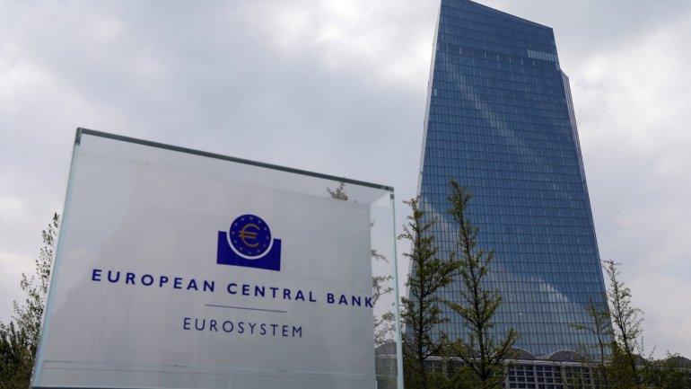 "BCE: ""retomada na economia foi encorajadora, mas pandemia segue como desafio"""