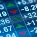 Ibovespa sobe 0,9% após tombo da véspera; Banco Inter (BIDI4) derrete 4%