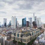 FipeZap: alugueis de imóveis residenciais cresce 0,52% em setembro