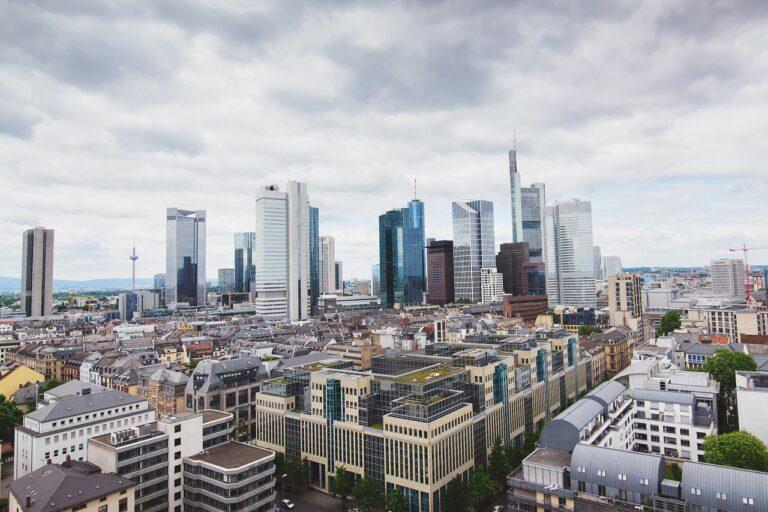 Noticia sobre FipeZap: alugueis de imóveis residenciais cresce 0,52% em setembro