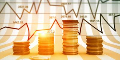 Mercado de capitais bate recorde e empresas captam R$ 253 bi no 1º semestre, diz Anbima