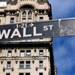 S&P 500 fecha em queda de 0,91% em dia de Treasuries