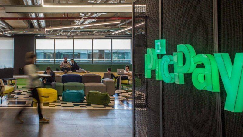 PicPay é alvo de processos judiciais por não devolver dinheiro aos seus clientes